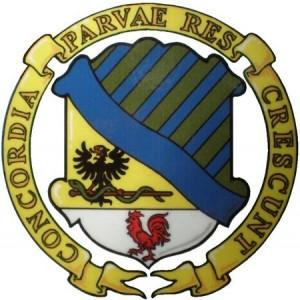 FRANTISKOVY-LAZNE-Znak-mesta