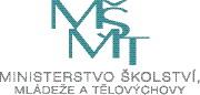 MSMT_logotyp_text_CMYK_cz