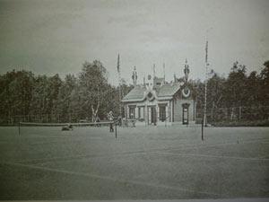 historicke-foto